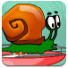 蜗牛找房子2