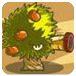 水果保卫战5
