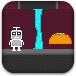 机器人吃汉堡-敏捷小游戏