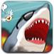 鲨鱼的复仇