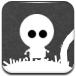 下降的外星人-敏捷小游戏