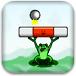 小青蛙打砖块-敏捷小游戏