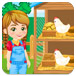 爱丽丝的农场生活