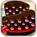 巧克力双层蛋糕-敏捷小游戏