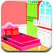 公主卧室-敏捷小游戏