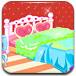 我的梦幻卧室-敏捷小游戏
