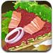 美味肉酱派-敏捷小游戏