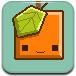 橙子回家2-敏捷小游戏
